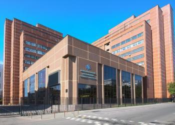 29-30 октября состоится 5-ый Европейский конгресс по электронной кардиологии и электронному здравоохранению