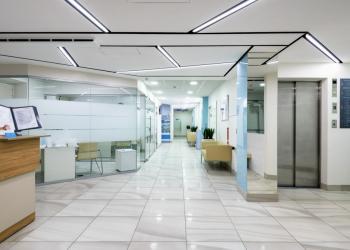 29 сентября состоится день открытых дверей в Нова Клиник на Усачева