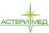 Астери-Мед на Павелецкой