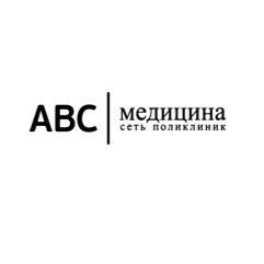 АВС-медицина Красногорск