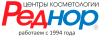 Центр косметологии Реднор м. Третьяковская