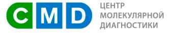 Центр молекулярной диагностики CMD Котельники