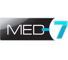 Центр МРТ МедСевен