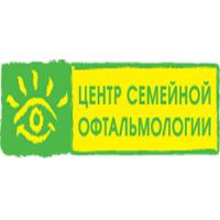 Центр семейной офтальмологии м. Аэропорт