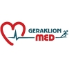 Центр спортивной медицины Гераклион Мед