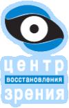 Центр восстановления зрения м. Парк Культуры