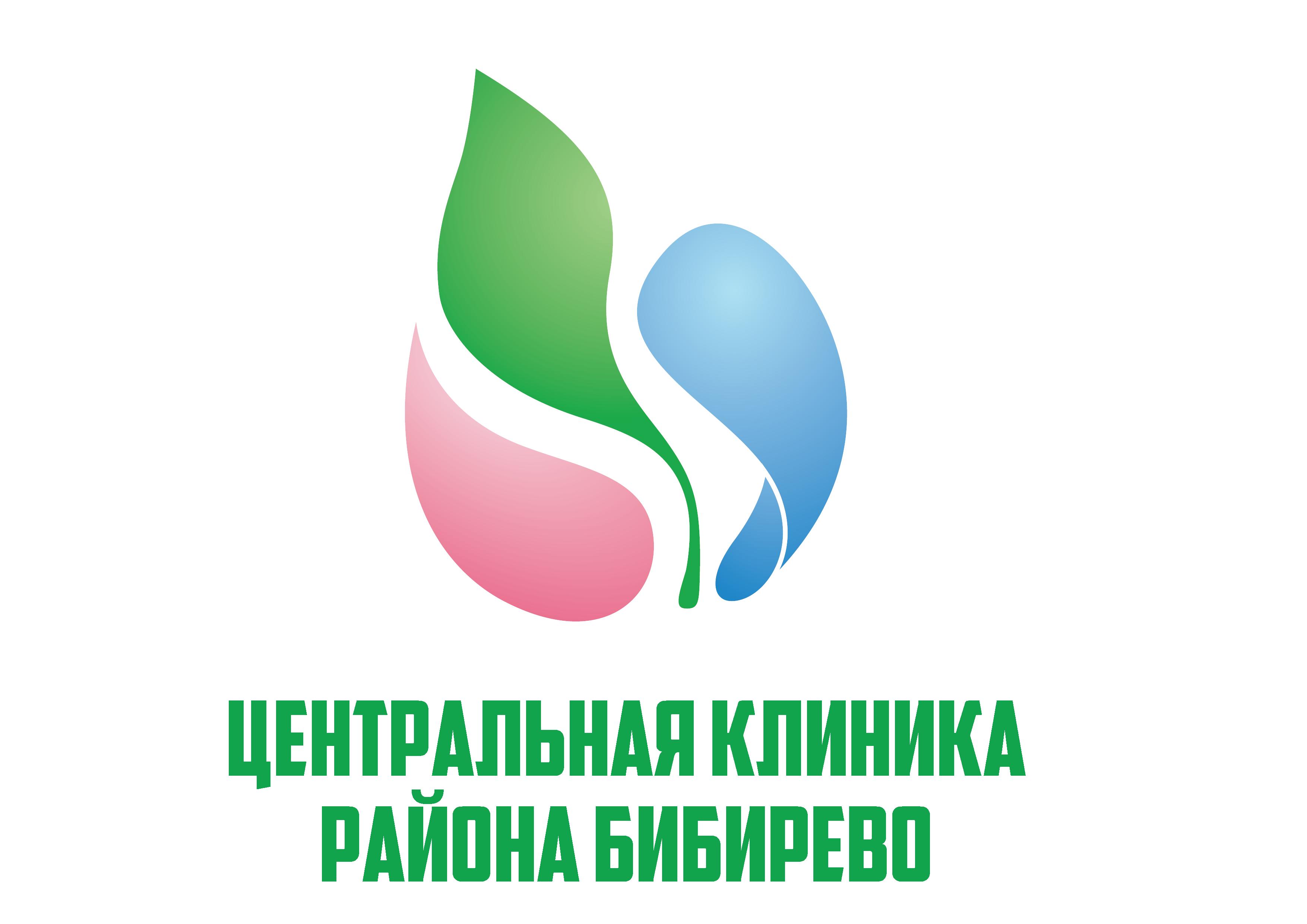 Премиум клиник на Корнейчука