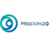 Диагностический центр Медскан на Ленинградском