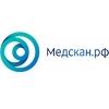 Диагностический центр Медскан на Нижегородской