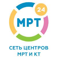 Диагностический центр МРТ 24 Ленинский проспект