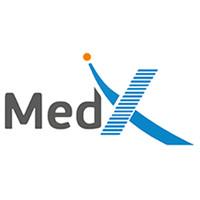 Диагностический центр МРТ MedX
