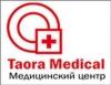 Таора Медикал в Люберцах