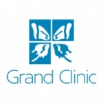 Grand Clinic (Гранд Клиник), филиал Новая Рига