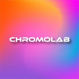 Лаборатория Хромолаб Chromolab Краснопрудная