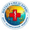 ИнтеграМедсервис (м. Электрозаводская)