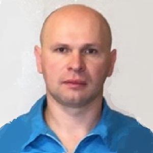 Кабинет Макеенков А.В.