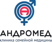 Клиника Андромед ул. Старокочаловская