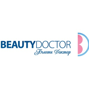 Клиника Beauty Doctor (Бьюти Доктор)