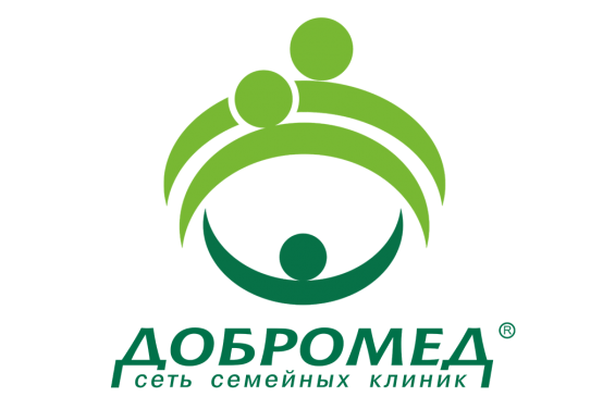 Клиника ДОБРОМЕД м. Бунинская аллея