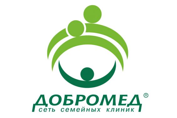Клиника ДОБРОМЕД на Братиславской 13