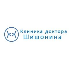 Клиника доктора Шишонина