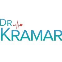 Клиника Dr. Kramar (Доктор Крамар)