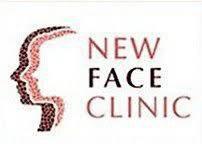 Клиника эстетической хирургии и косметологии New Face Clinic