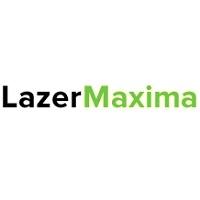 Клиника эстетической медицины LazerMaxima (ЛазерМаксима)