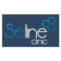 Клиника израильской эстетической медицины Seline (Селин)