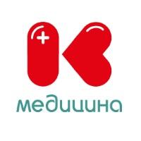 Клиника К-медицина