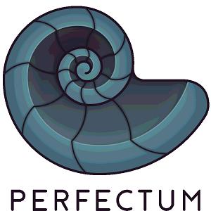 Клиника косметологии Перфектум