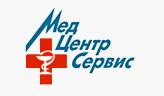 Клиника МедЦентрСервис м. Сокол