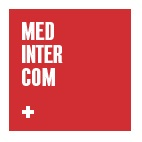 Клиника Мединтерком