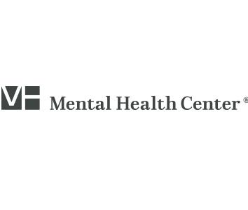 Клиника Mental Health Center (Ментал Хелс Сентер)