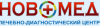 Клиника НовоМед