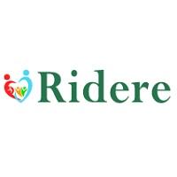 Клиника Ридере на Селигерской