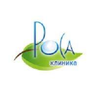 Клиника Роса на Серебрякова
