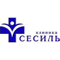Клиника Сесиль Плюс м. Маяковская