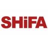 Клиника SHIFA (ШИФА)