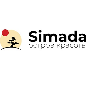 Клиника Симада
