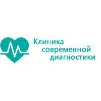 Клиника современной диагностики м. Котельники