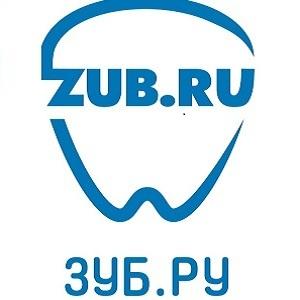 Клиника стоматологии Зуб.ру на Шаболовской
