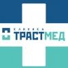 Клиника ТРАСТМЕД на Таганке
