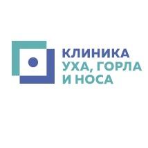 Клиника уха, горла и носа м. Бульвар Дмитрия Донского