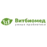 Клиника Витбиомед на Парковой