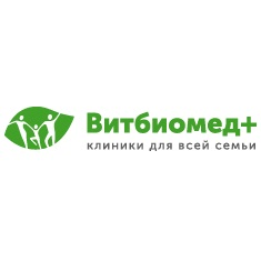 Клиника Витбиомед+ в Черёмушках