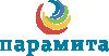 Клиника восточной медицины ПАРАМИТА
