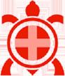 Клиника Здоровья на Китай-городе