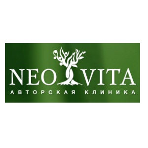 Клиники Neo Vita (Нео Вита)