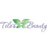 Косметологическая клиника Telo's Beauty (Телос Бьюти) м. Шаболовская